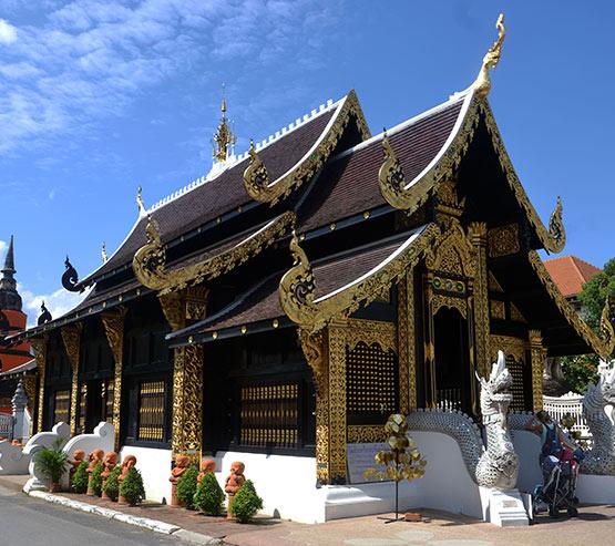 s-vietnam_555x493